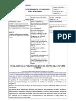 Guía de Ciencias Sociales de 11° C - D - Docente Heiner Muñoz Alfonso.docx