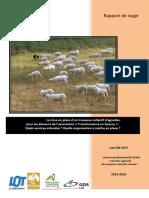 RapportStageLPGENA2015_Joly (2).pdf