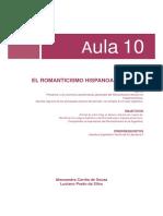 10470818042018Literatura_Hispano_americana_I._Aula_10