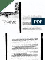 5.[OLIVEIRA]_O Rococó Religioso no Brasil