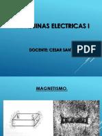 00286460954IM06S11000971SEMANA 1 (Magnetismo) (1).pdf