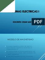 00286460954IM06S11000972SEMANA 2 ( Circuitos Magneticos)