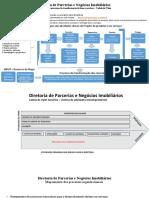 Mapeamento de processos e de projetos.ppt