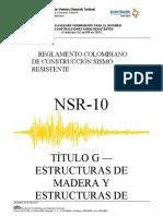 titulo-g-nsr-100
