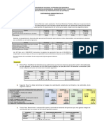CV - Unidad IV - Prueba F - I PAC 2020 - Pauta.pdf