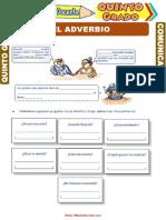 El-Adverbio-para-Quinto-Grado-de-Primaria (1)