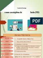 diapo-final-frases-incompletas-sack-160619183757 (1).pdf
