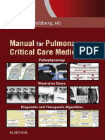 Judd W. Landsberg - Clinical Practice Manual for Pulmonary and Critical Care Medicine-Elsevier (2017).pdf