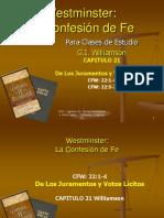 CFW-Capitulo22