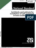 ANSI C12.8-81.pdf