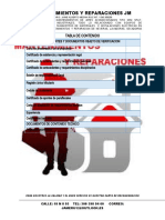 LA JAGUA 2018.docx