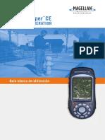 Guía básica de utilización MobileMapper CE rev C.pdf