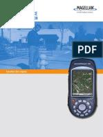 HOJA DE DATOS _ MobileMapperCE_SP_A4_MEJOR EXPLICADO