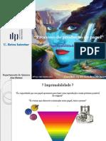 01 - Tipos e Processos de Impressão_Trabalho 01