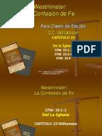 CFW-Capitulo25