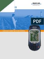 HOJA DE DATOS_ gps-mobilemappercx.pdf
