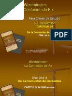 CFW-Capitulo26