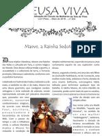 deusavivamaio2016.pdf