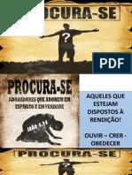 SERMÃ_O PARA A CBIS - 26.07.2020