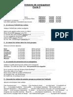 conj_revisions_de_conjugaison_cycle3.pdf