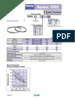 SMC TIRS.pdf
