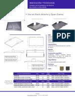 PDF Fayser Accesorios Bandejas vs2018001.pdf