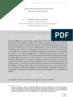 cuestiones elementales de los tributos  ambientales.pdf