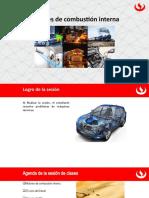02_Motores de combustión interna (1)
