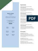 Plantilla_CV_2_Gratis_InfoJobs.docx
