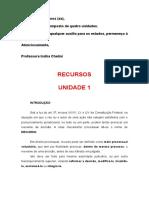 UNIDADE 1 RECURSOS.pdf