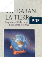 Heredaran La Tierra_Gary North_261-B-O-OCRs.pdf