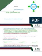 EAS - Lección 1 tareas para retroalimentación.pptx
