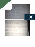 segundo taller.pdf