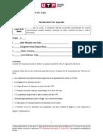 _Actividad_Escritura para la TA1. Párrafo_S05.s1 tarea de redaccion TAREA  DE REVISAR.docx