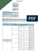 RC-ZONA-3.pdf
