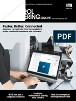 Control Engineering Europe 04.2019_downmagaz.com