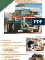 EQUIPOS DE TRANSPORTE.ppt