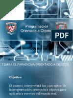 TemaI.pdf
