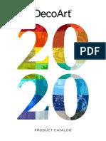 DecoArt_2020_ProductCatalog.pdf