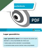 aulasprontas_matematica_8.pdf