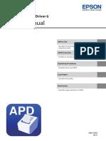 EPSON-APD6