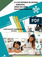 Presentación_Norma ISO 14000_16