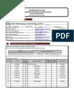 HVCHOCO.pdf
