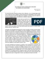 habilidades espirituales.pdf