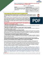 ACTIVIDAD-15CT-3ero