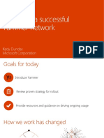6 steps to a successful Yammer network.pptx