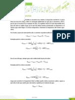 06 - Física en Procesos Industriales - Contenidos (arrastrado)