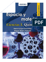 ciencias 3 2011 oxford_LIBRO.pdf