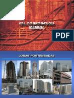 240737839-Losas-Postensadas-Ventajas-y-Desventajas-Rev-0.pdf