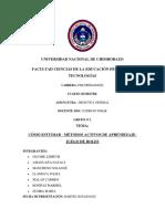 CÓMO ESTUDIAR - MÉTODOS ACTIVOS DE APRENDIZAJE JUEGO DE ROLES.pdf